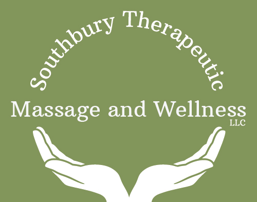 Contact Southbury Therapeutic Massage and Wellness, LLC